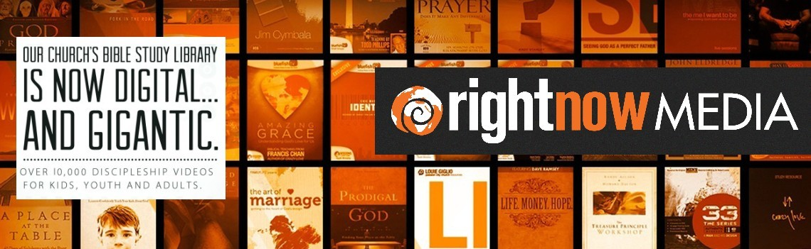 https://www.vine-community.com/vine/images/ChurchPics/Rightnow-Media-Banner.jpg